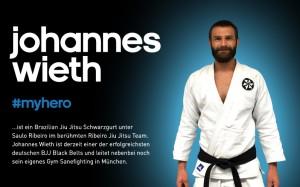 Johannes-Wieth-my-Hero_01